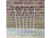 Metal Deck Panels