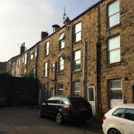 Rooms available in Walkley includes all bills