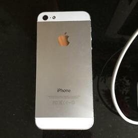 I phone 5 64 gb