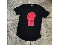 Dsquared t shirt size 14