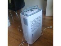 Pro Breeze 20L/Day Dehumidifier