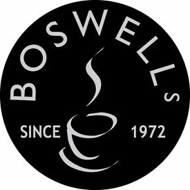SHIFT MANAGERS Required at Boswells Cafe, Portsmouth