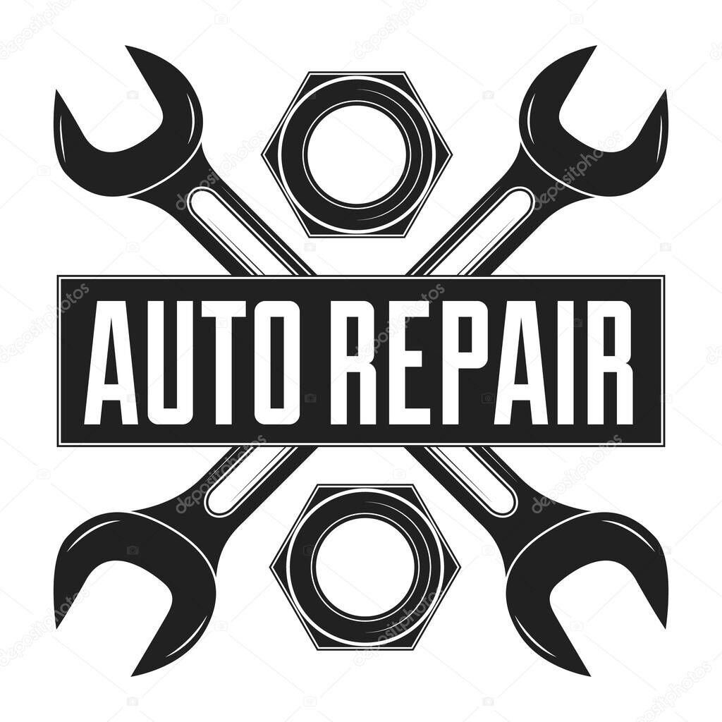 Auto Service & Repair, Car Mechanic,Bodywork