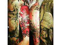 Full and half sleeve offers