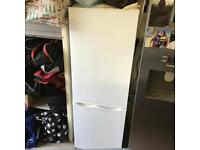 Kitchen Fridge Freezer