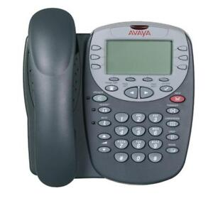 AVAYA IP PHONE 4610SW IP 700274673