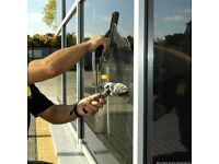 Window Cleaning (Leytonstone)