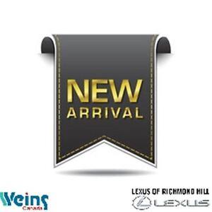2013 Lexus ES 350 PREMIUM/LTHR/ROOF