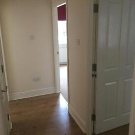 7B COLLIER ST 2 BED FLAT FOR SALE JOHNSTONE