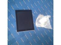 APPLE IPAD 2 64GB WIFI & CELLULAR GOOD CONDITION