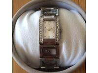Beautiful Radley Watch