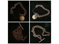Essex jewellery repairs