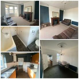 Large 5 Bed Property to rent in Gateshead NE10