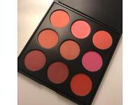 Morphe 9B Blush Palette for sale