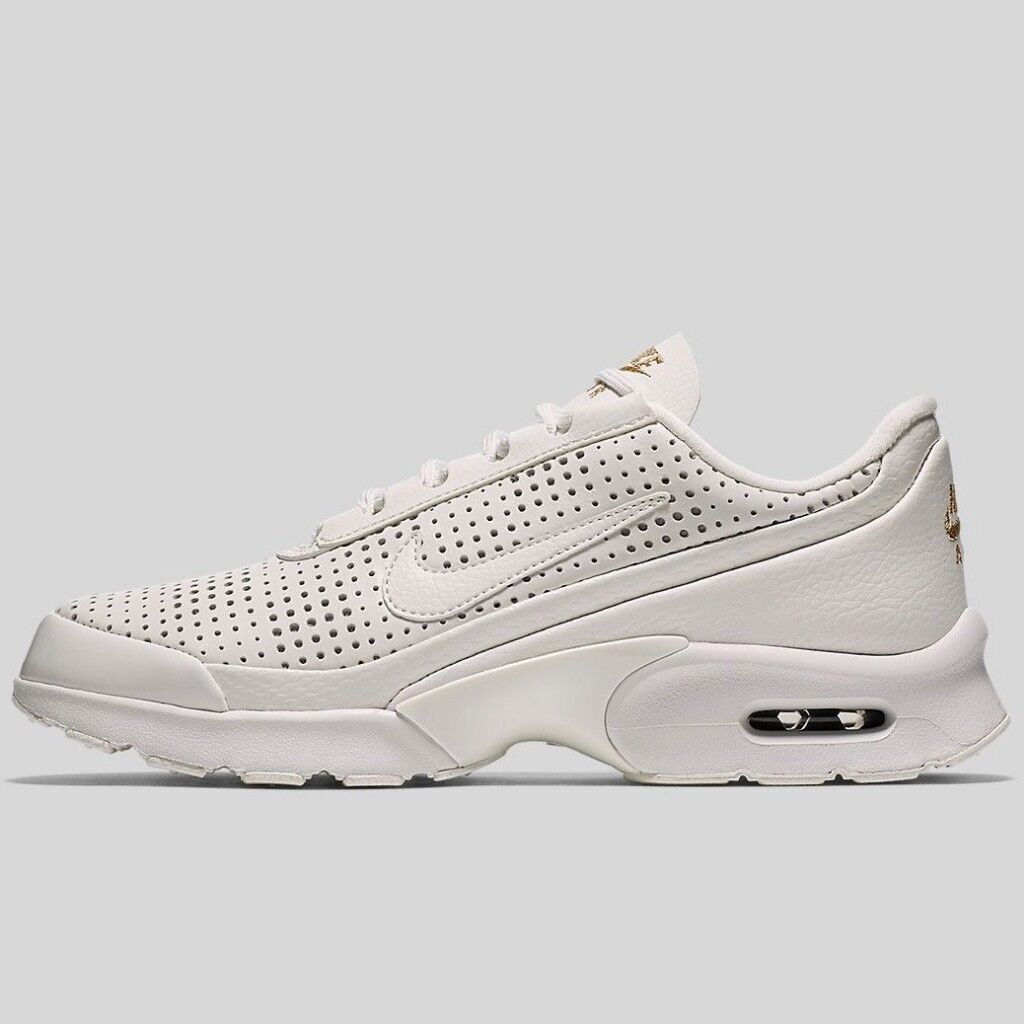 sneaker air max jewell premium