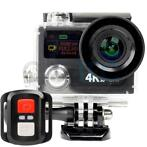 Captec Capture 5 (Action Cam) B-Stock GoPro OP=OP was 149