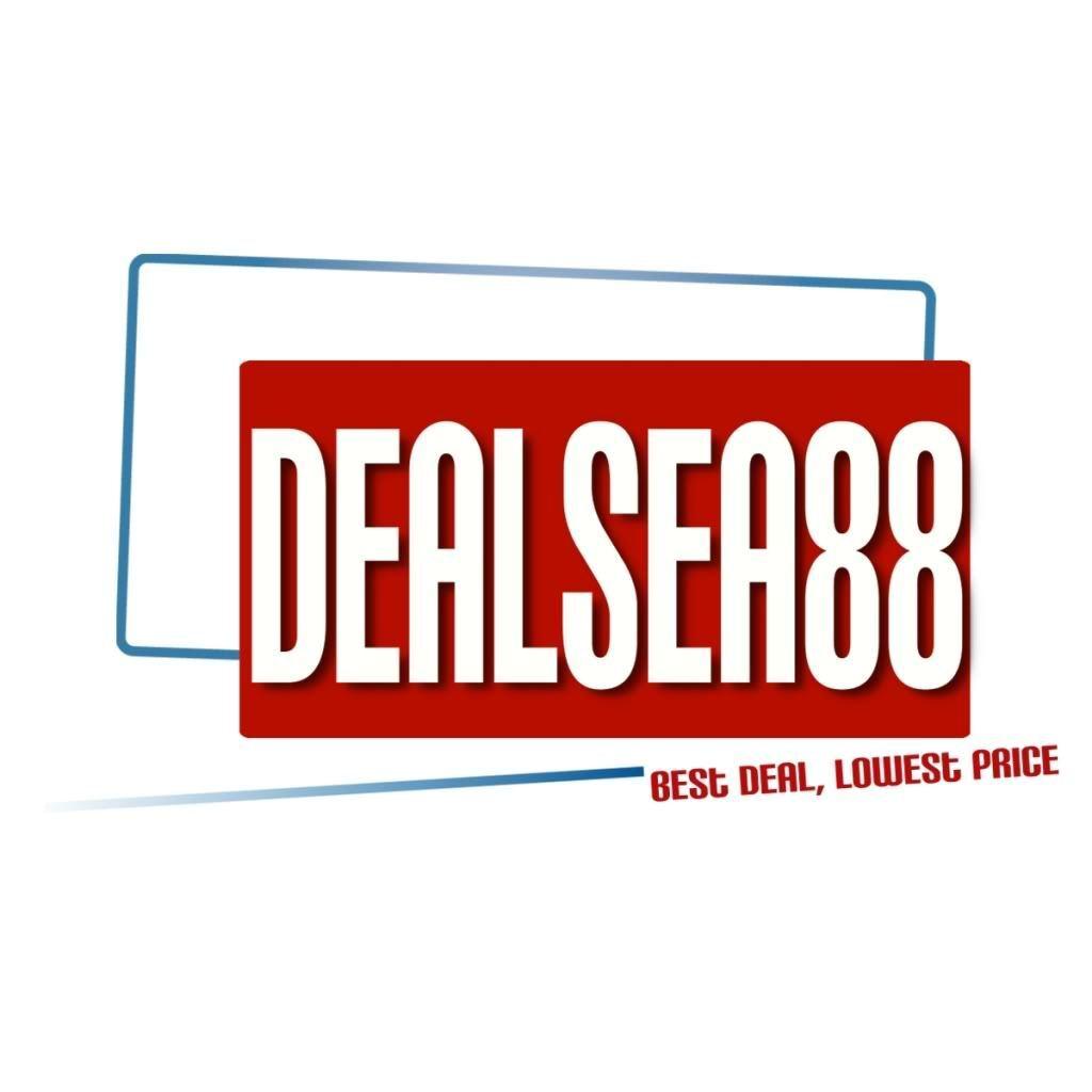 Dealsea88