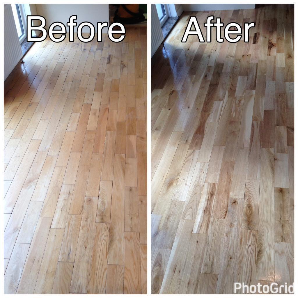 Wooden Floor Sanding And Polishing Mycoffeepot Org