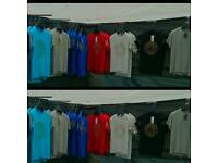 Mens versace t-shirts