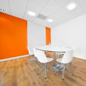 Meeting room available for day hire with free parking