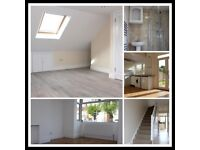 Affordable Building and Refurbishment Services