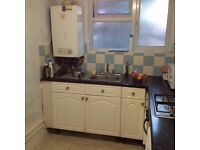 AVAILABLE NOW!! NICE SINGLE ROOM..Leyton E10 7JS.. £111pw (ALL BILLS INCLUDED)