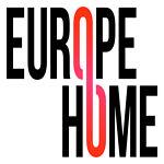 europe-home