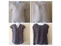 Job Ladies Clothes size 10/Medium