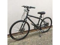 Dahon cadenza p18 .. Folding bikes .. X2 .. Torquay