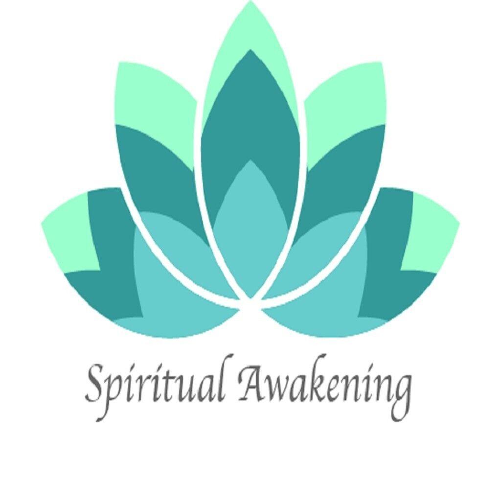 awakening dating