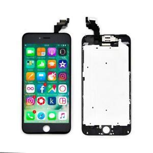 Pièces de qualité pour iPhone - Livraison en 2 jours - ENMOINSDE10.COM