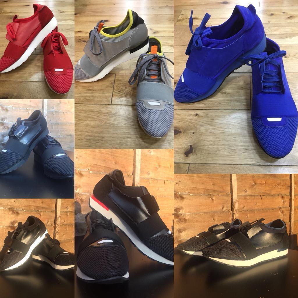 7c0ee3906f67 ... usa christian louboutin giuseppe zanotti valentino shoes sneakers  runners trainers london england cheap 03e59 aa5f5
