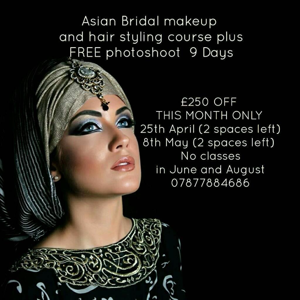 evening makeup courses hertfordshire - mugeek vidalondon