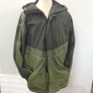 O'Niell Winter Jacket (Z02104)
