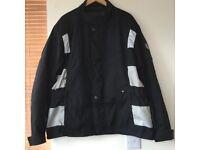 BMW Motorrad Motorcycle Jacket 1