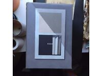 """Here"" graphic novel by richard mcguire. great condition."