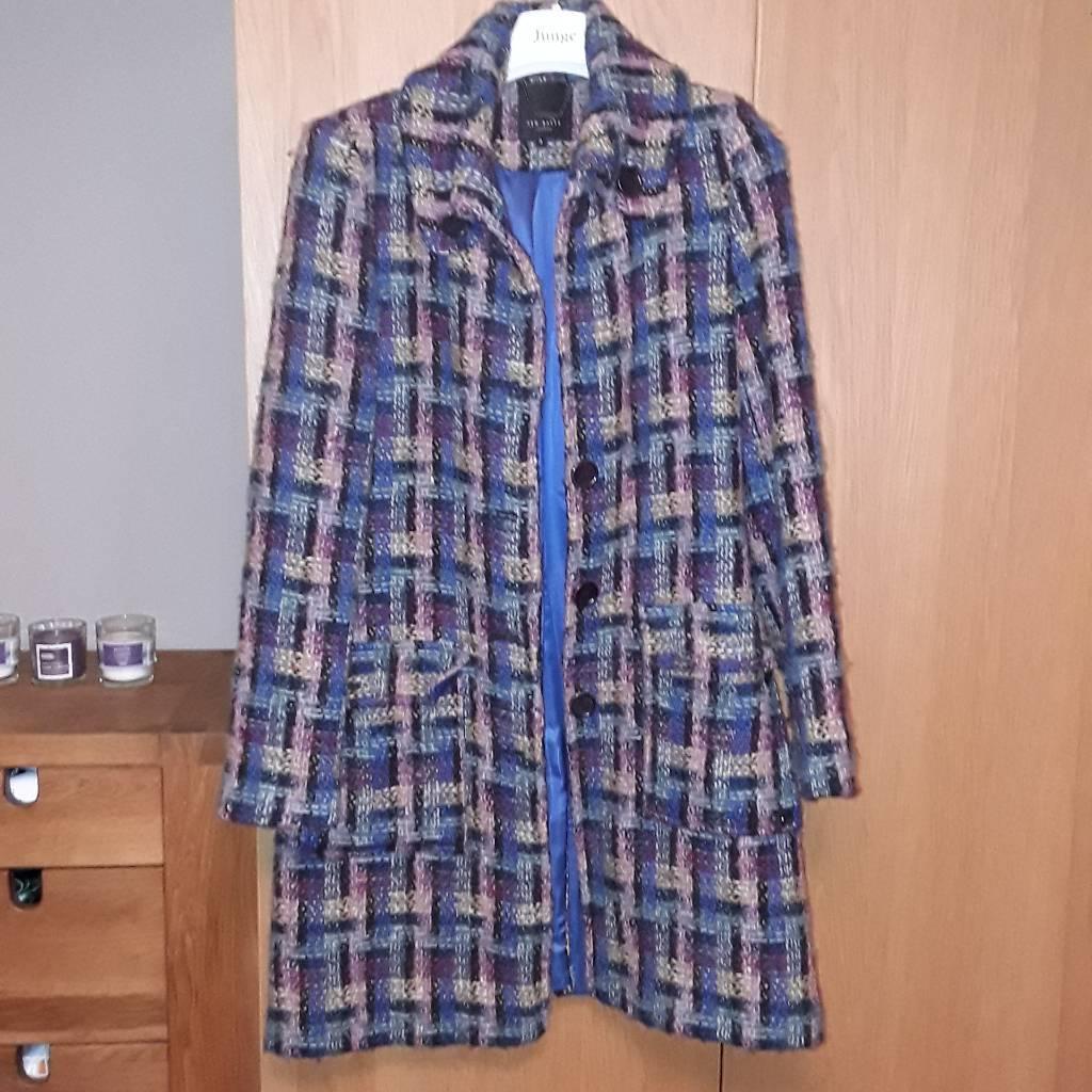 Coat Ted Baker