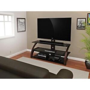Z-Line Designs Baltic 3-in-1 TV StandBBC9502-60M29U