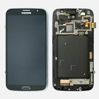 Replacement LCD Screen for Samsung Galaxy Mega 6.3 i9200