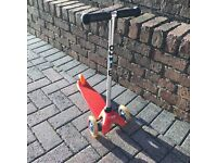 Original Mini Micro Scooter