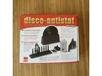 Knosti Disco Antistat Record Cleaner