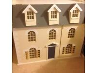12 scale dolls house