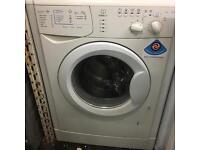 Indesit Washing machine £45