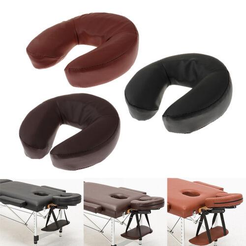 3 Stück Kopfpolster für Massageliege Massageliegezubehör Kopfstütze