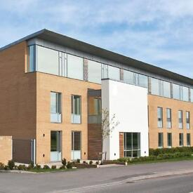 BRISTOL Private Office Space to let,BS20 – Serviced Flexible Terms | 5-56 people