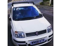 FIAT Panda Multijet 1.3 Diesel £1650 ONO!