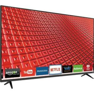 VIZIO 70 LED SMART TV *NEW IN BOX*