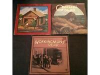 "12"" vinyl albums"