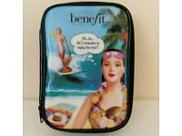 Benefit Make Up Bag