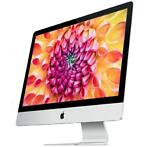"Apple iMac 21,5"" - Core i5 / 8GB ram / 1000GB HDD"